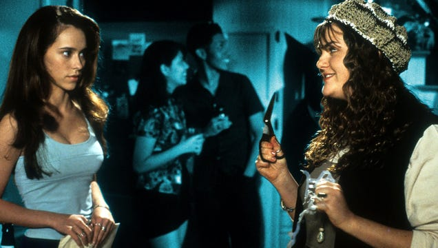 Self-realization before sunrise: 18 movies about coming of age in under 24 hours