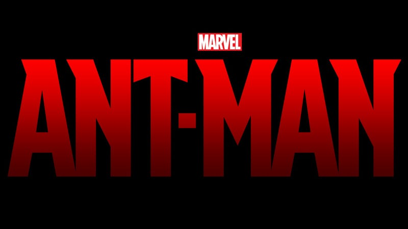 Illustration for article titled Peyton Reed Is Ant-Man's New Director