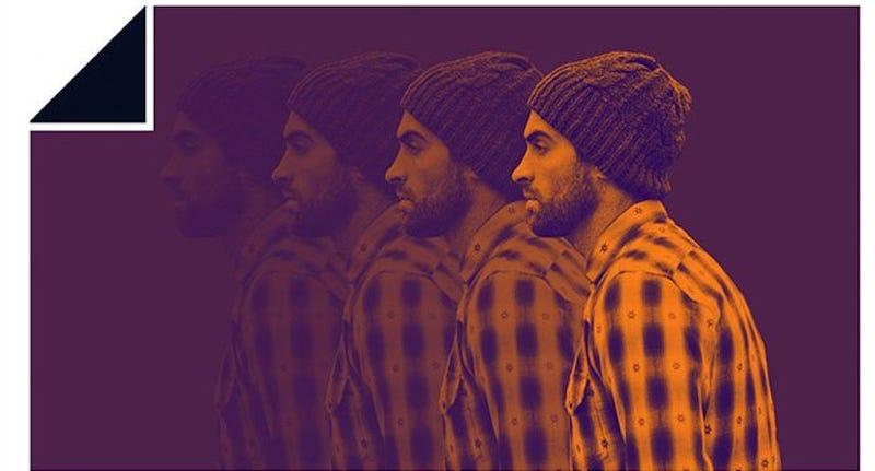 Illustration for article titled Un hipster se queja al MIT tras verse en una foto de un estudio sobre lo parecidos que se ven los hipsters. Era otro hipster