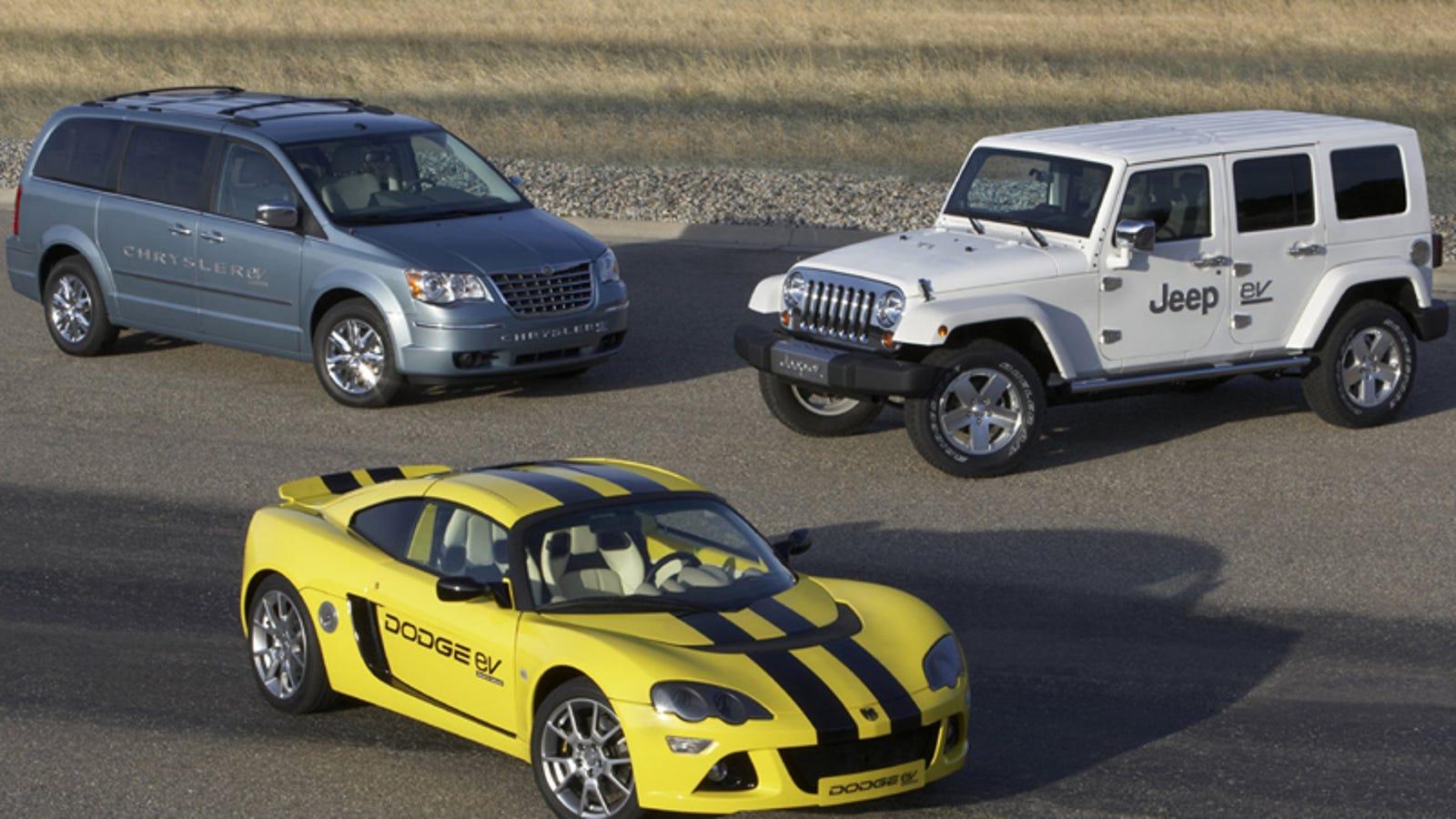 A Full History of DeSoto - Allpar: Dodge, Chrysler, Jeep ...