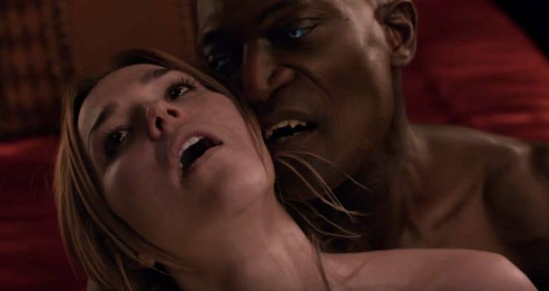Illustration for article titled NBC's Supernatural Thriller Midnight, Texas Looks Like a PG-RatedTrue Blood