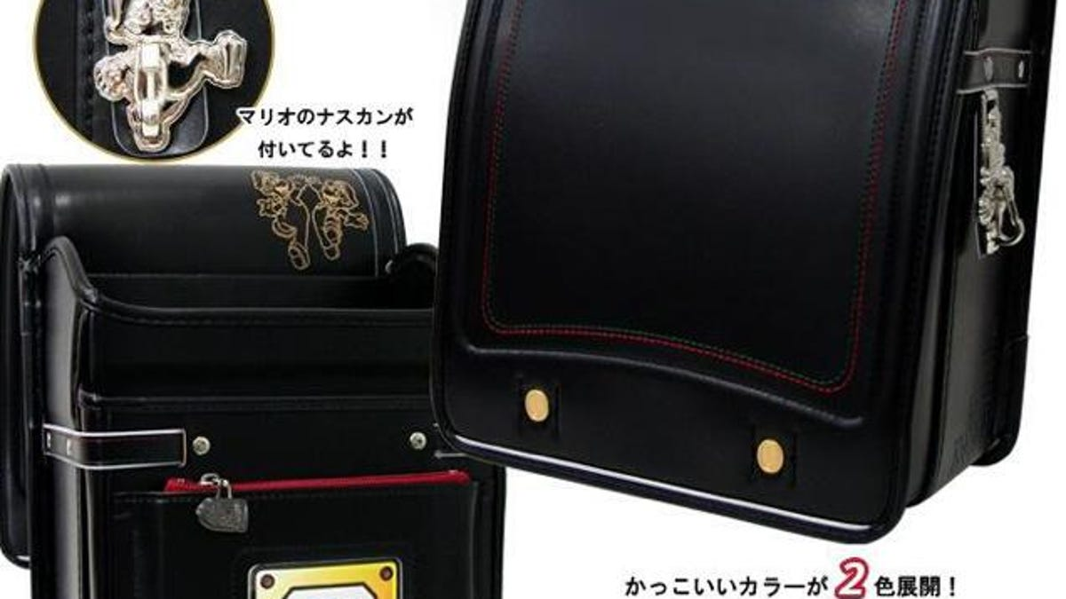 Famous Backpack Brands In Korea   Fitzpatrick Painting