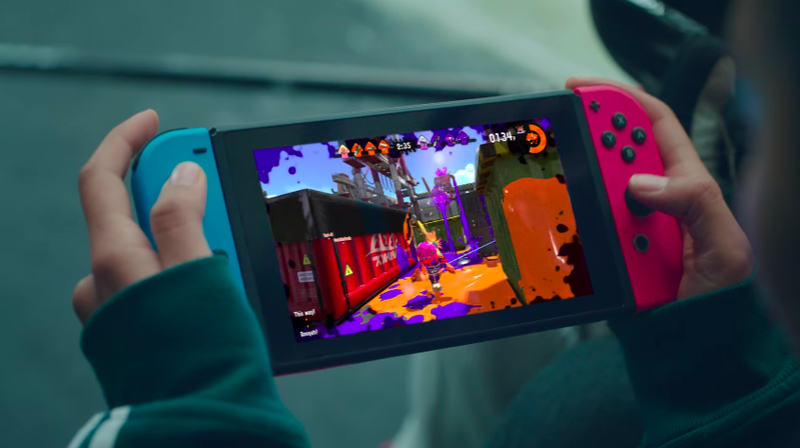 Hacker Says It Took Him Two Weeks To Add Save Back-Ups To Switch