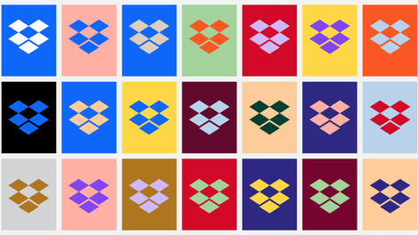 Dropbox Boosts Storage, Features, and Price for 'Plus' Users