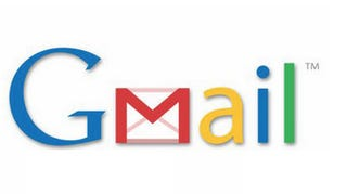 Best Email Client: Gmail