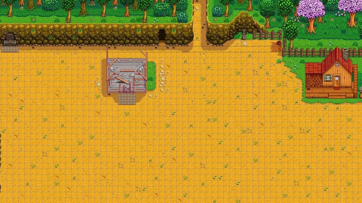 Fall Calendar Stardew.Tips For Playing Stardew Valley Updated