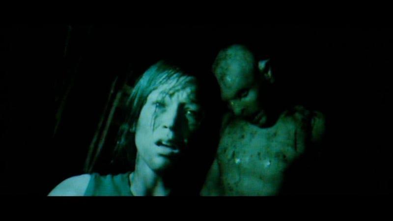 Image via The Descent/screengrab
