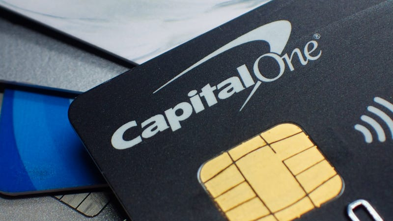 How to Protect Your Account After the Capital One Hack