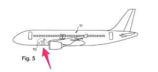 Illustration for article titled Airbus: Eh, Pilots Don't Really Need Windows