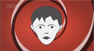 Illustration for article titled This 2-Minute Video Explains Vertigo