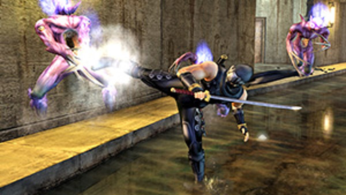 The 15 best videogames of the '00s