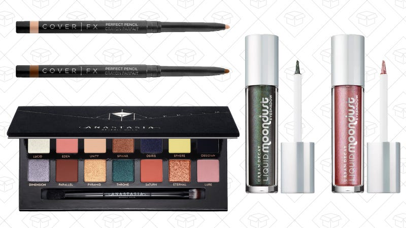 Sephora Weekly Wow Deals