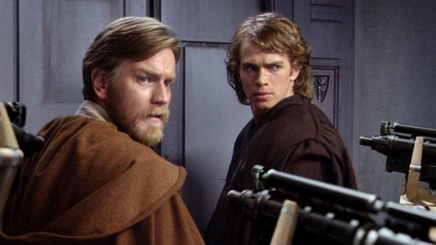 The Obi-Wan TV Series Has Found Its Tremendous Cast