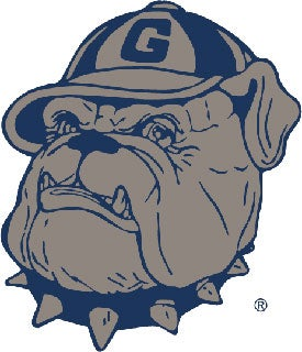 Illustration for article titled Georgetown Hoyas