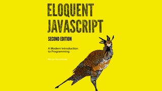 Illustration for article titled Eloquent JavaScript Teaches You JavaScript for Free