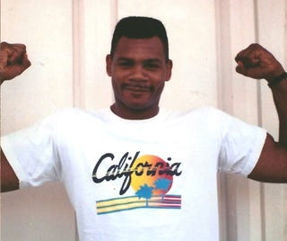 Illustration for article titled We Could Prevent Another Hank Gathers. Here's Why We Don't.