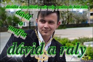 Illustration for article titled Megvan az ózdi jobbikos polgármester régi MyVip-profilja!
