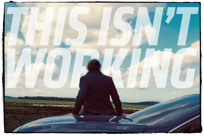 Lincoln S Expensive New Ad Campaign Is An Artful Way To Show They
