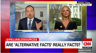 Image: Screenshot/CNN