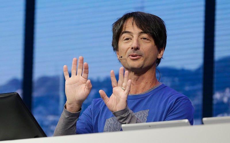 Microsoft dejará de actualizar Windows 10 Mobile