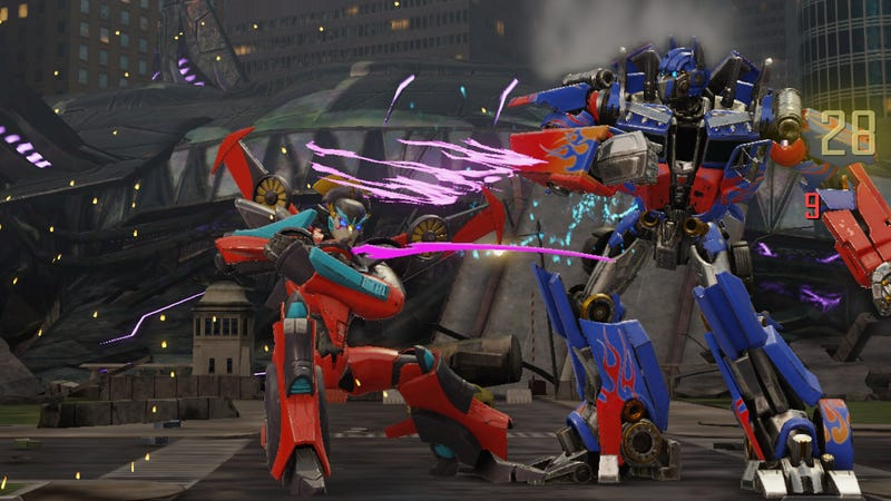 24 best | Geek : Transformers | images on Pinterest