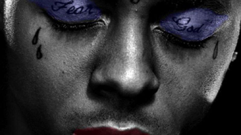 Illustration for article titled DVD Release List – 11/17/09