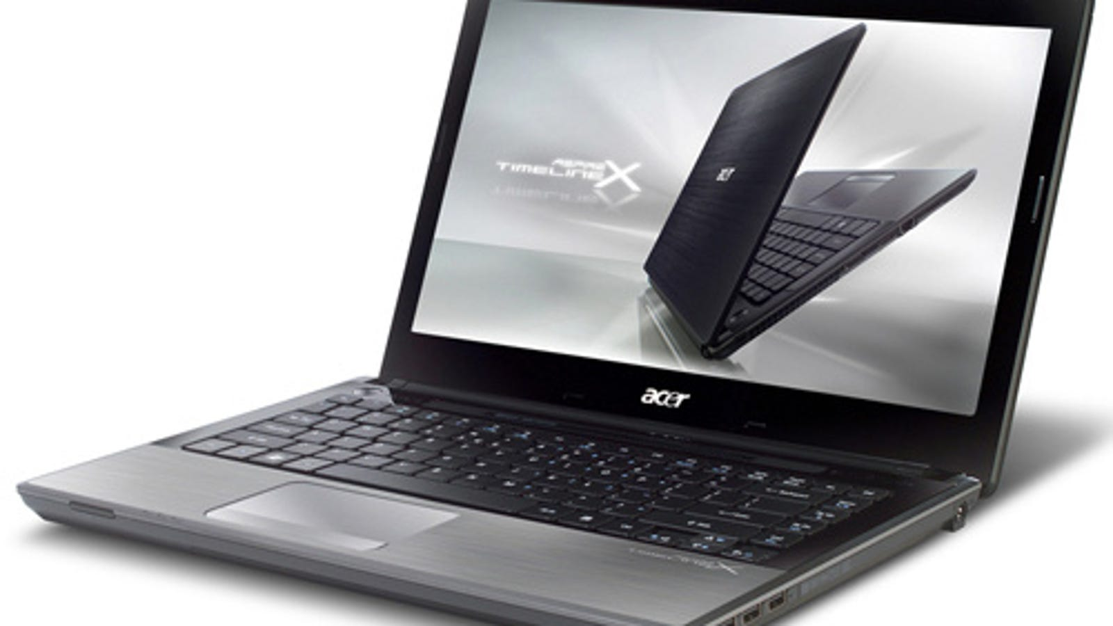 DRIVERS ACER ASPIRE 3820T NOTEBOOK INTEL TURBO BOOST