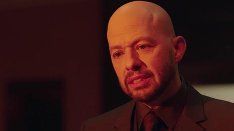 Supergirl Season Finale Recap: Lex Luthor and Crisis Prep