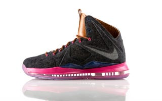 3ac98a321e21 Illustration for article titled Man Fatally Shot Trying To Rob People  Waiting For New LeBron Sneakers