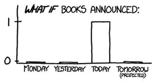 Illustration for article titled Könyv lesz a világ legjobb ismeretterjesztő sorozatából