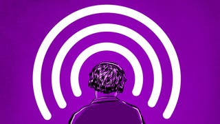 Illustration for article titled How to Start Your Own Podcast