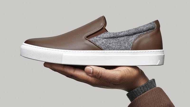 The Wool Wooster, Men's and Women's | $169 | Greats