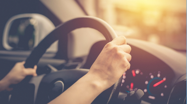 How to Become a Better Driver