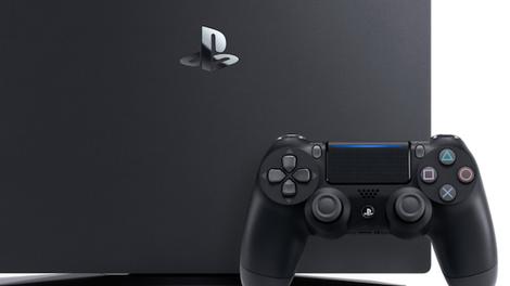 Should You Buy A PS4 Pro?