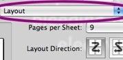 Illustration for article titled Print Nine Slides per Page in Keynote
