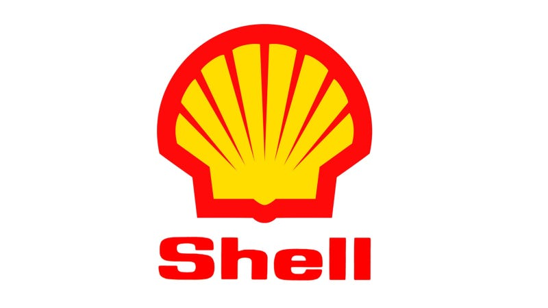 Illustration for article titled Shell Will Not Pursue US Gulf Coast GTL Project