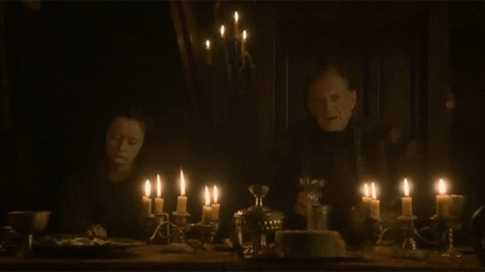 Game Of Thrones Red Wedding.These Terrible Historical Events Inspired Game Of Thrones Red Wedding