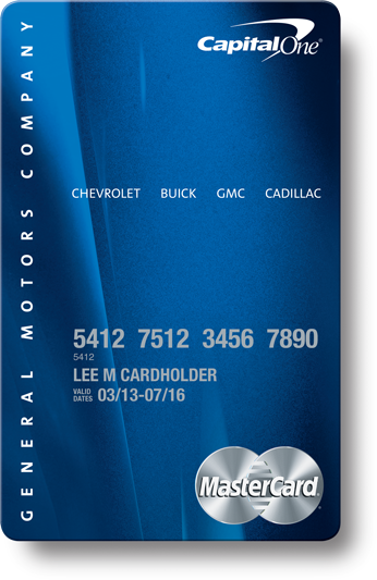 Gm credit card 2019 2020 car release and reviews gm credit card reheart Image collections