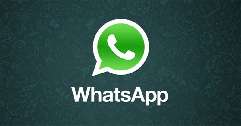 Illustration for article titled WhatsApp Is Now Free For Everyone, No Subscription Required