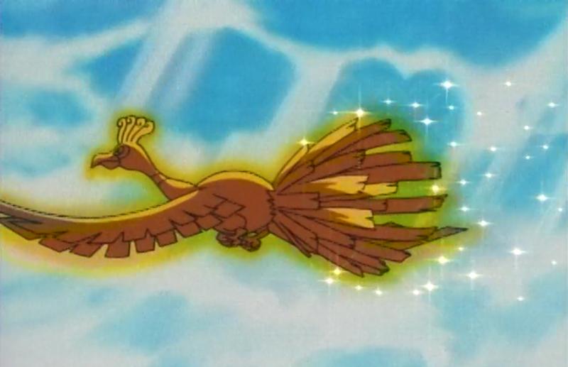 Pokemon Go Indigo League, Episode 1