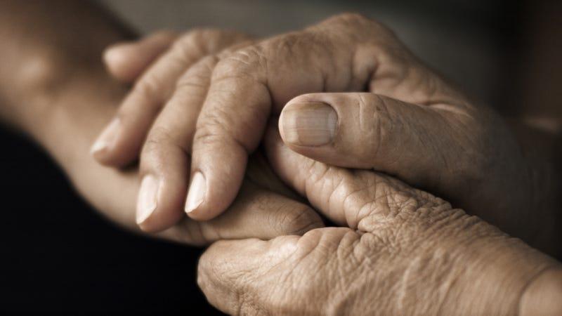 Illustration for article titled Cómo el Holocausto nos ayudó a entender lo que ocurre en el cerebro cuando damos las gracias