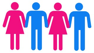 Illustration for article titled Let's Talk About Gender on Lifehacker