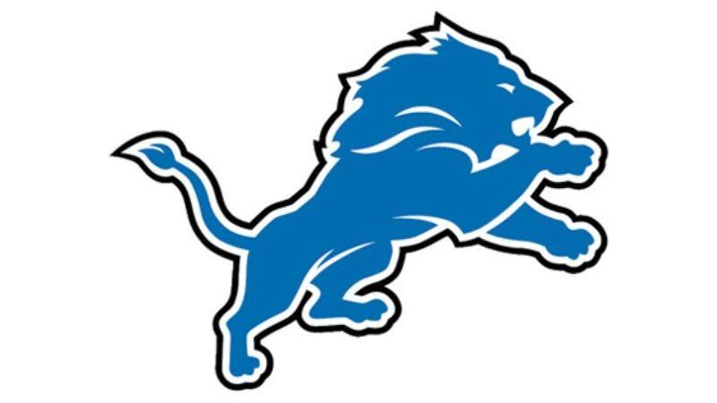 Illustration for article titled Detroit Lions Begin 8-Month Megacamp