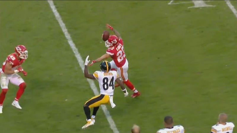 Image via CBS