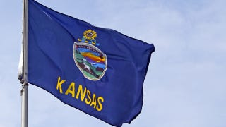 Illustration for article titled Kansas Now Has One Licensed Abortion Provider
