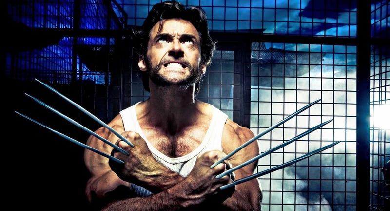 Illustration for article titled Wolverine 3 será la última película de X-Men para Hugh Jackman