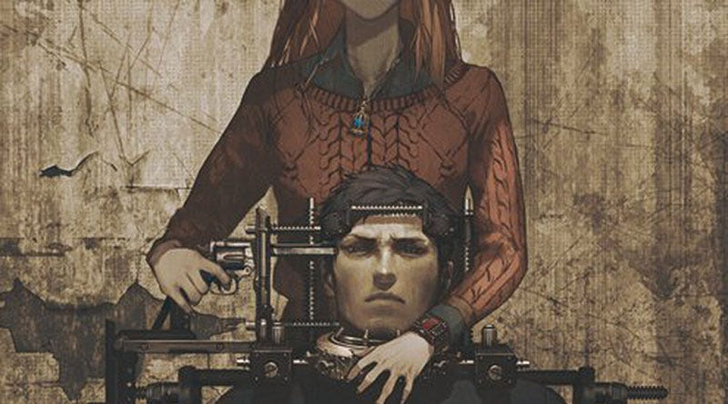 Illustration for article titled Zero Escape: Zero Time Dilemma Wins With Its Frankness