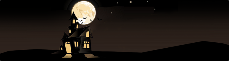 Illustration for article titled TAY Scary Story Contest Vote today until 8pm eastern!
