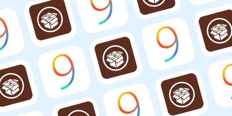 Illustration for article titled Alguien acaba de ganar $1 millón de dólares por conseguir el jailbreak en iOS 9