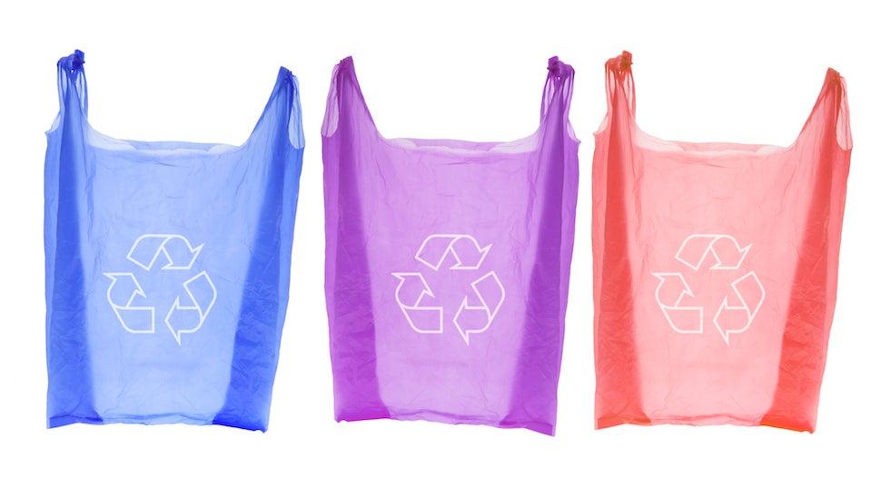 De Un Logran Convertir Bolsas En Plástico Científicos Supermaterial by7gf6Yv